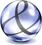 Boule Bleue Droit Social