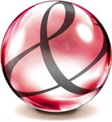 Boule Rouge Consommation & Recouvrement