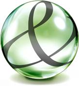 Boule Verte Mutualité & Assurance