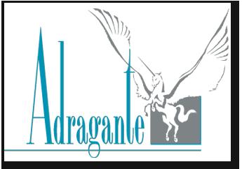 Logo Adragante