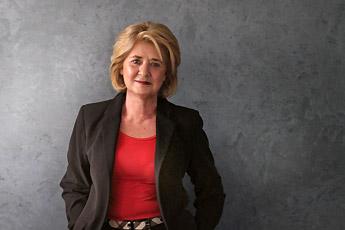 Nathalie Fonvieille