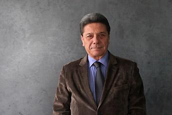 Philippe Lecat