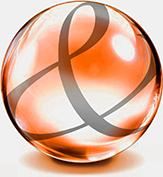 Boule Orange Droit Pénal Général / Droit Pénal des affaires